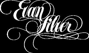 esps-logo