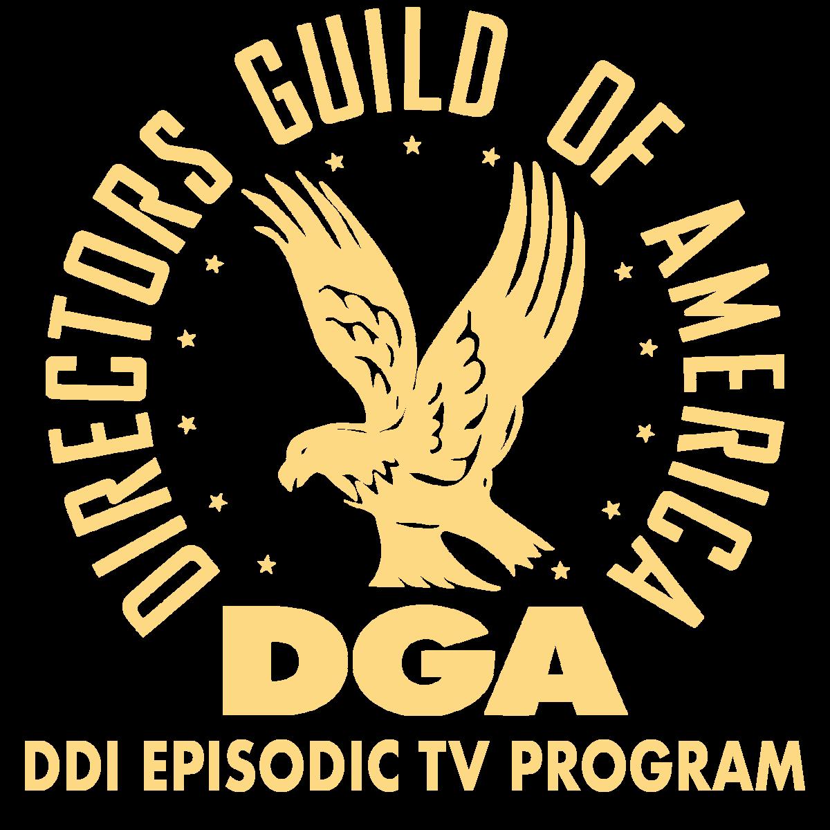 DGA_DDI_Award-Gold