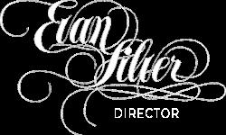 Evan Silver | Director