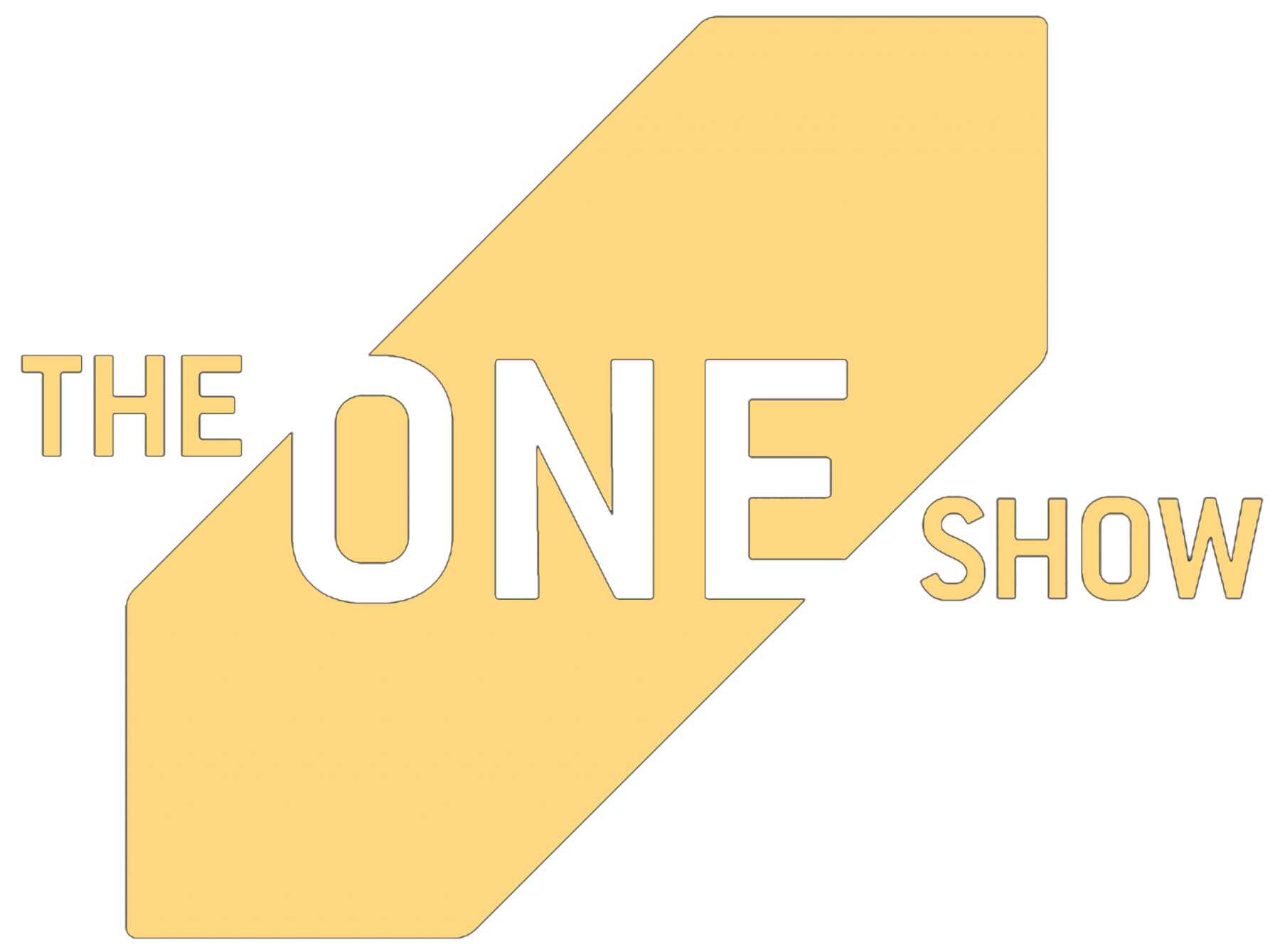 ONE-SHOW-gold