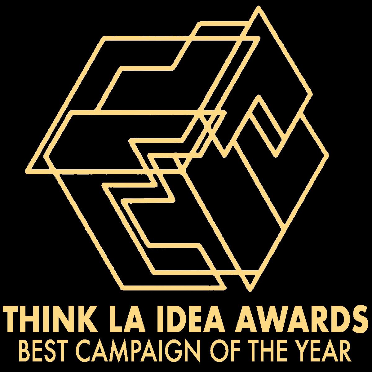 Think-LA