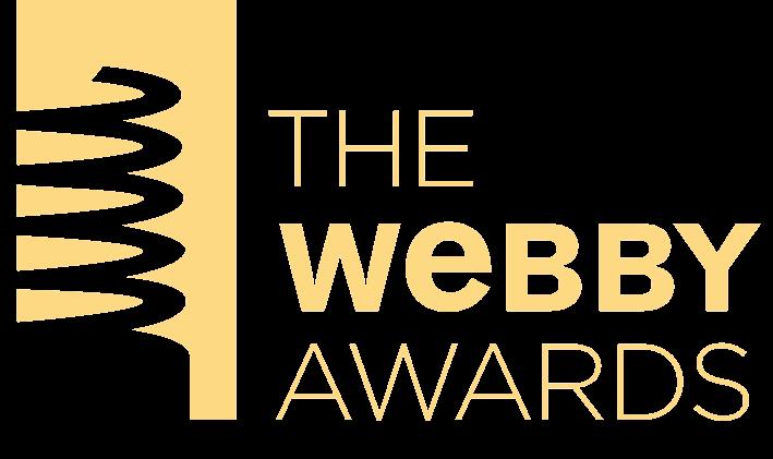 Webby_Logo-RSGOLD